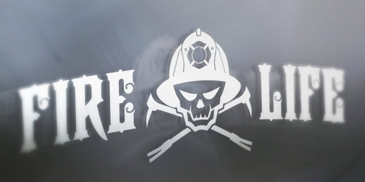 Halligan_Fire-Life-Decal