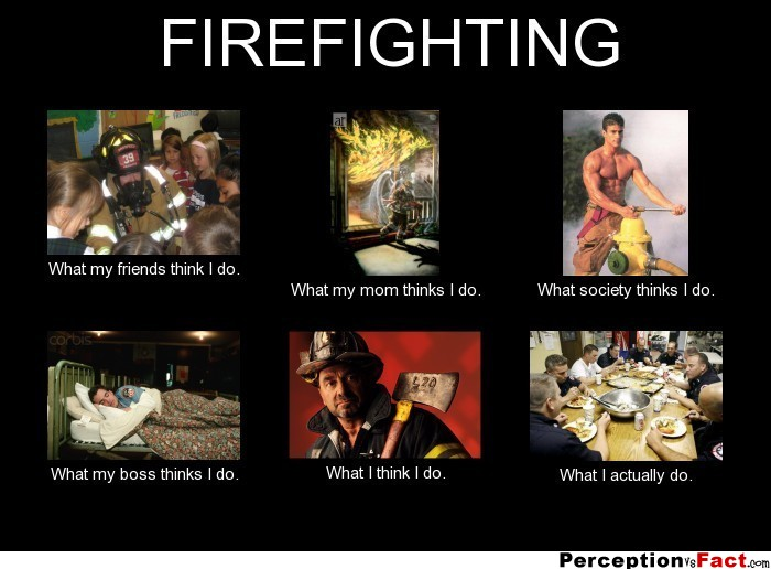 fire perception v reality.jpg